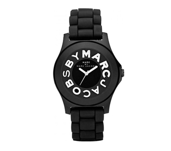 [MARC JACOBS] black watch